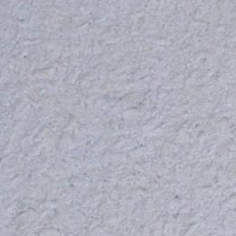 Płynna tapeta PolDecor 11-1