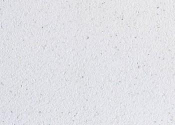 Płynna tapeta PolDecor 20-6