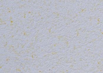 Płynna tapeta PolDecor 23-2