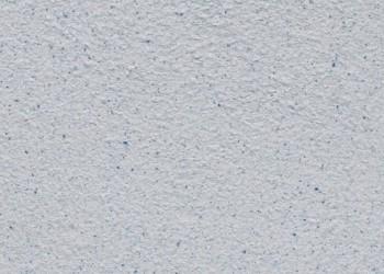 Płynna tapeta PolDecor 24-8