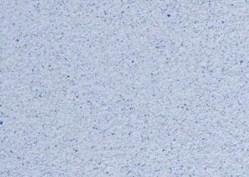 Płynna tapeta PolDecor 24-9