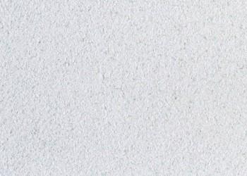 Płynna tapeta PolDecor 24-10