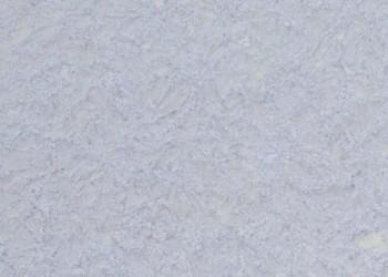 Płynna tapeta PolDecor 28-1