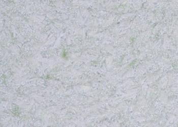 Płynna tapeta PolDecor 28-3