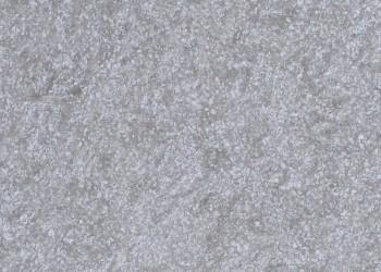 Płynna tapeta PolDecor 30-4