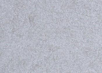 Płynna tapeta PolDecor 31-5