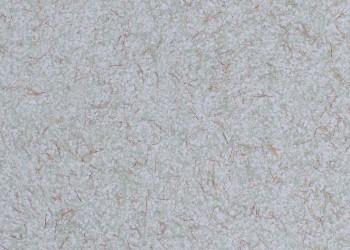 Płynna tapeta PolDecor 31-6