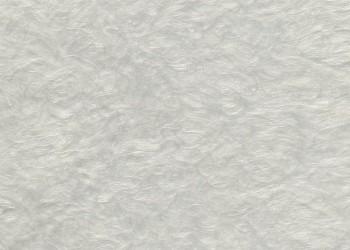 Płynna tapeta PolDecor 32-1