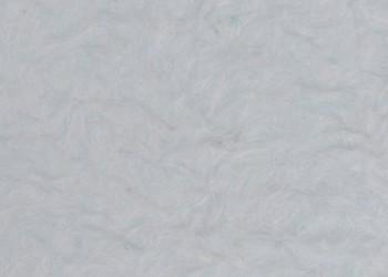Płynna tapeta PolDecor 33-3