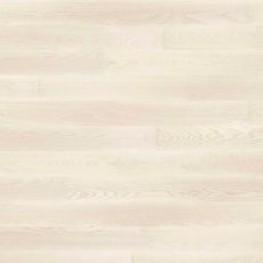 Jesion White Pearl