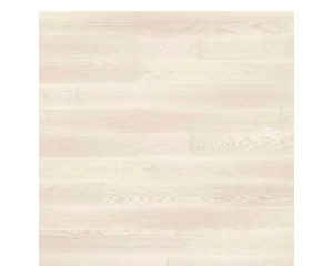 Shade Jesion Pearl White Plank 1-lam