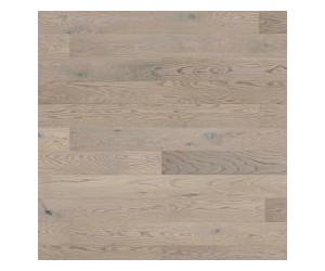Shade Dąb Misty Grey Plank 1-lam