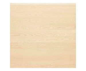 Shade Jesion Linen White Plank 1-lam