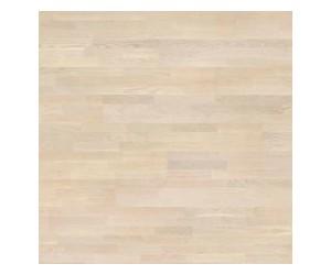 Shade Dąb Cotton White Tres 3-lam