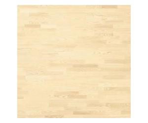 Shade Jesion Linen White Tres 3-lam