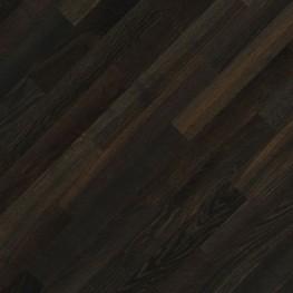 Dąb Czarny 490x70x11 mm
