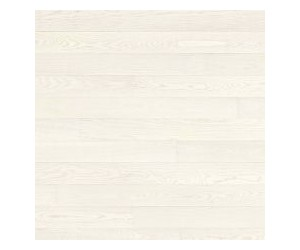 Play Jesion Ivory Plank 1-lam