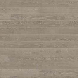 Play Dąb Marble Plank 1-lam