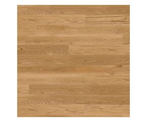 Pure Dąb Nature Plank XT 1-lam