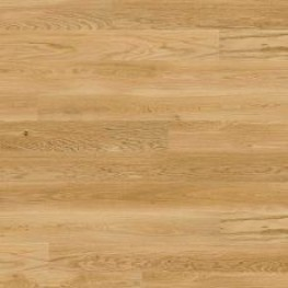 Pure Dąb Nature Plank 1-lam