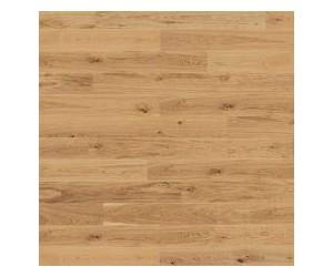 Pure Dąb Rustic Plank XT 1-lam