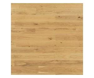 Pure Dąb Rustic Plank 1-lam