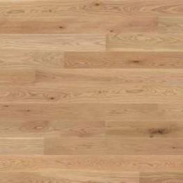Pure Dąb Antique Plank 1-lam
