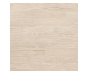 Shade Dąb Cotton White Plank XT 1-lam