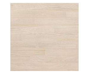 Shade Dąb Cotton White Plank XT 1-lam