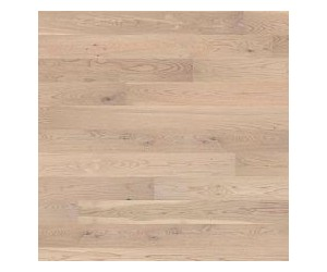 Shade Dąb Antique White Plank 1-lam
