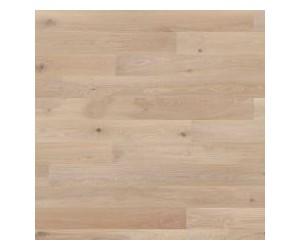 Shade Dąb Satin White Plank 1-lam
