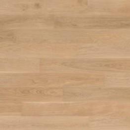 Shade Dąb Essence Plank XT 1-lam