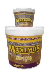 Maximus 501