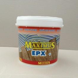 Maximus EPX