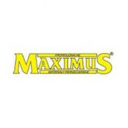 Maximus GR