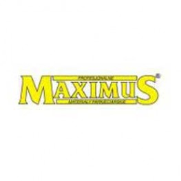Maximus GPS