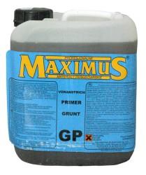 Maximus GP