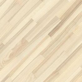 Jesion Elegance Kolor Bielony 490x70x14 mm