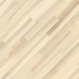 Jesion Elegance Kolor Bielony 490x70x11 mm