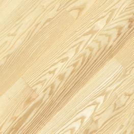 Jesion Elegance 900–1200x130–140x14 mm