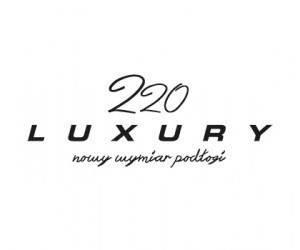 FertigDeska Luxury